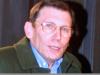 giornalismo in lutto, scomparso Peppino Calise