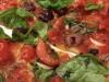 Pizza di eccellenza ad Aversa