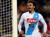 Premier League piomba su Gabbiadini