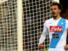 Mercato: Manolo Gabbiadini va in Premier League