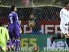 Ronaldo e soci tornano sulla terra