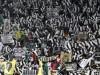 I numeri di Juventus vs Napoli in Coppa Italia