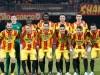 Anticipo di serie B, il Benevento ospite del Perugia per un match chiave del campionato