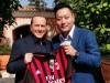 AC Milan -closing - Han