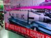 Gli Stati Uniti pronti a sferrare l'attacco alla penisola nordcoreana
