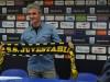 Lega Pro. La squadra di Carbone con la Fidelis Andria cerca il primo successo interno del 2017