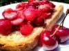 Pane e ciliegia