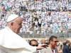 Papa Francesco catechizza Usa e Nord Corea