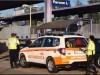 Ragazza di 16 anni muore nel tentativo di scendere dal treno in corsa