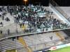 Serie B. Lunedi, ora di pranzo, derby campano Benevento - Avellino