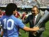 17 maggio 1989: Il Napoli trionfa a Stoccarda, conquistando la Coppa Uefa