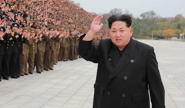 La Nord Corea produrrà un nuovo missile per sfidare il mondo intero