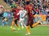 Lotta Champions: il Napoli crede ancora nel secondo posto