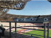 Lo Stadio San Paolo si ridurrà a 55.000 posti