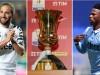 Ultimo atto Tim Cup 2017, stasera Juventus e Lazio si contendono il trofeo nazionale