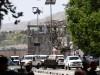 Devastante attentato a Kabul: 80 morti e 300 feriti