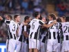 Dodicesima Coppa Italia per la Juventus