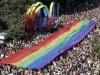 17 maggio 1990 OMS cancella omosessualità dalle malattie mentali