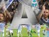 Penultima di serie B. Spal promossa, il Benevento mette sotto il Frosinone, la Salernitana batte l'Avellino