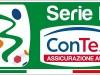 Serie B. Salvezza in bilico per otto formazioni, tra cui l'Avellino
