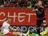 Stasera Carpi- Benevento, primo atto della finale promozione serie A