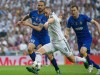 Juventus vs Real Madrid: Zidane con gli uomini contati in difesa