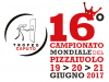 apoli Pizza village campionato mondiale
