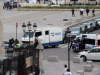 """Terrore davanti alla Cattedrale Notre-Dame de Paris, algerino ferisce un agente: """"Questo è per la Siria"""""""
