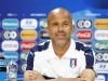 Nazionale Under 21: questo pomeriggio Repubblica ceca - Italia, occorre vincere