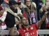Douglas Costa diventa bianconero, l'ex Bayern costerà 46 milioni