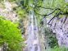 La Valle delle Ferriere, meraviglia della natura a pochi passi da Amalfi-3