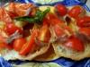 La fresella uno dei simboli della cucina popolare italiana-1