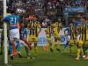 Sette gol del Napoli contro Trento; doppietta Milik