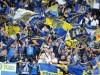 L'Hellas Verona elimina l'Avellino, irpini sconfitti 3 a 1 escono dalla competizione tricolore