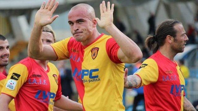 Benevento vs Bologna, battesimo serie A per lo stadio Vigorito, previsto sold out