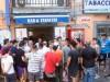 Febbre Champions League, Napoli vs Nizza: in mezza giornata già venduti 20.000 tagliandi