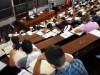 Professori universitari incrociano le braccia fino al 31 ottobre prossimo, Garante invita non si intacchi attività studentesca