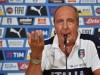 Spagna vs Italia, Ventura confida nell'adrenalina dei suoi ragazzi