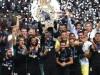 Supercoppa europea: il Real Madrid trionfa per il secondo anno consecutivo, battuto 2-1 lo United