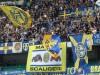 Verona vs Avellino terzo turno Tim Cup, gara a rischio
