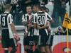Anticipo di A: Juventus vs Chievo Verona 3 -0, bianconeri soli in vetta, aspettando il Napoli