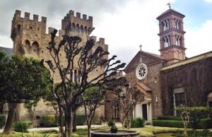Castello Lancellotti, la vecchia fortezza medievale nel cuore dell'Irpinia-4