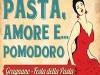 Gragnano-2017 festa della pasta