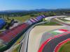 Gran Premio di San Marino: domani iniziano prove libere, grande assente Valentino Rossi