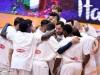 Ottavi di finale degli Europei di Basket: la nazionale azzurra trova la Finlandia