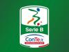 Secondo turno di serie B: quattro squadre guidano la classifica, Avellino k o a Cremona, stasera posticipo Salernitana vs Ternana