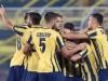 Serie C girone C, la Juve Stabia ri Alla vigilia derl matchtorna in campo stasera dopo turno di riposo