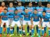 Tour de force per il Napoli, una partita ogni tre giorni, iniziando da domenica