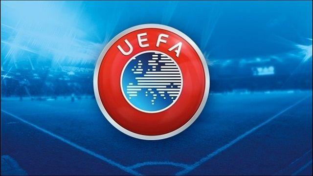 Classifica Ranking Uefa: in 9 anni azzurri scalano ben 100 posizioni