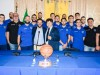 Nuova stagione di Basket, domani il via, Cuore Napoli la sorpresa di A2?